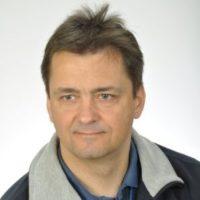P.Rutkowski