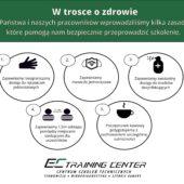 ECTC_procedury bezpieczenstwa