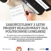 Politechnika Lubelska_zakonczony projekt-1
