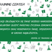 WesolychSwiat_2020_ECTC