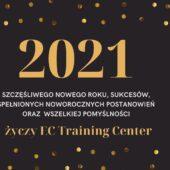 2021_Moment